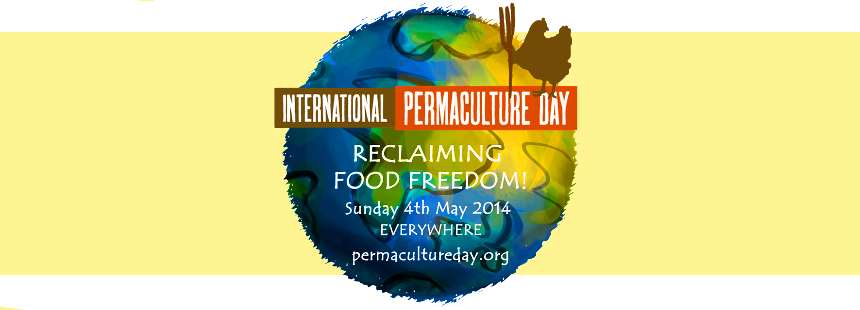 Reclaiming-Food-Freedom-politicafemminile