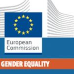 GENDER EQUALITY - EUROPEAN COMMISSION