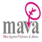 MAVA - MEN AGAINST VIOLENCE & ABUSE