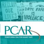 PCAR - PENNSYLVANIA COALITION AGAINST RAPE