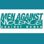 MAVAW - MEN AGAINST VIOLENCE AGAINST WOMEN