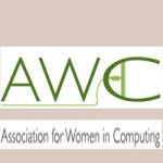 AWC - ASSOCIATION FOR WOMEN IN COMPUTNG