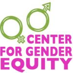 CENTER FOR GENDER EQUITY