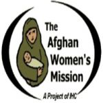 AFGHAN WOMEN MISSION