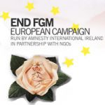 END FGM - EUROPEAN CAMPAIGN
