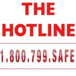 THE HOTLINE