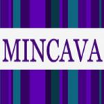 MINCAVA - MINNESOTA CENTER AGAINST VIOLENCE AND ABUSE