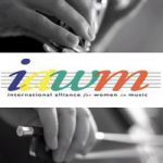 IAWM - INTERNATIONAL ALLIANCE FOR WOMEN IN MUSIC