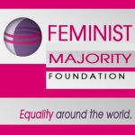 FEMINIST MAJORITY FOUNDATION - VIRGINIA