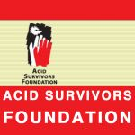 ACID SURVIVORS FOUNDATION - ASF BANGLADESH