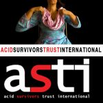 ACID SURVIVORS TRUST INTERNATIONAL - ASTI