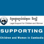 LSCW - LEGAL SUPPORT FOR CHILDREN AND WOMEN