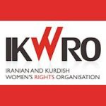 IKWRO - The Iranian and Kurdish Women's Rights Organisation