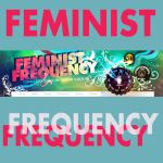 FEMINIST FREQUENCY - ANITA SARKEESIAN'S BLOG