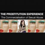 The Prostitution Experience - FreeIrishWoman