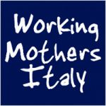 WORKING MOTHERS ITALY