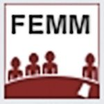 FEMM - COMMITTEE ON WOMEN'S RIGHTS AND GENDER EQUALITY - EUROPEAN PARLIAMENT