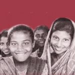 CATW - COALITION AGAINST TRAFFICKING IN WOMEN