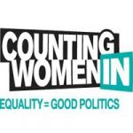 COUNTING WOMEN IN
