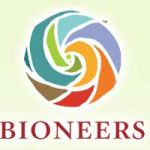 BIONEERS MOONRISE WOMEN'S LEADERSHIP